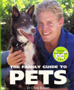 Family Guide to Pets