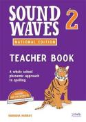 Sound Waves - Teacher Book 2