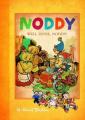 Noddy Classic