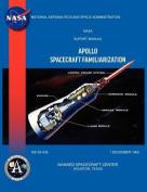 Apollo Spacecraft Familiarization Manual
