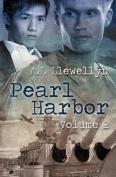 Pearl Harbor: Vol 2