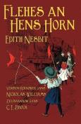 Flehes an Hens Horn [COR]