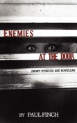 Enemies at the Door