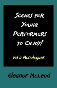 Scenes for Young Performers to Enjoy