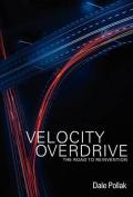 Velocity Overdrive