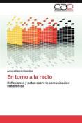 En Torno a la Radio [Spanish]
