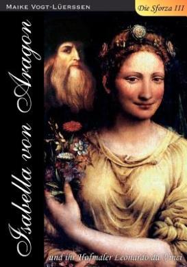 Die Sforza III