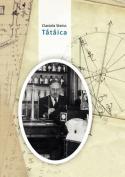 Tataica [GER]