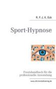 Sport-Hypnose [GER]
