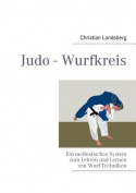 Judo - Wurfkreis [GER]