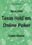 No-Limit Texas Holdem Online Poker [GER]
