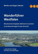 Wanderf Hrer Westfalen [GER]