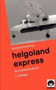 Helgoland Express [GER]