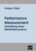 Performance Measurement [GER]