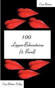 100 Lippen-Bekenntnisse  [GER]