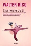 Enamorate de Ti [Spanish]