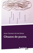 Chuzos de Punta [Spanish]