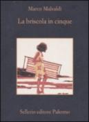 La Briscola in Cinque [ITA]