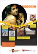 Poster DI Cultura Italiana [ITA]