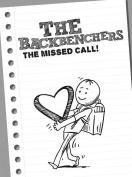 The Backbenchers
