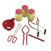 Focus Home Canning Kit