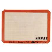 Silpat Baking Sheet – 29.5cm x 41.9cm