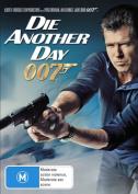 Die Another Day 2012 Version  [Region 4]
