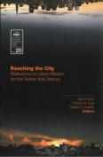 Reaching the City