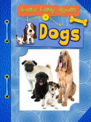 Dogs (Raintree Perspectives