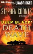 Death Wave (Nsa) [Audio]