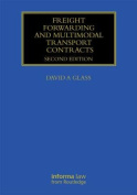 Freight Forwarding and Multi Modal Transport Contracts
