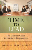 Time to Lead