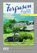 Ferguson on the Farm: v. 1