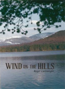 Wind on the Hills