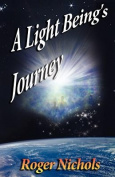 Light Beings Journey