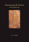 Gnosticism & Gnosis