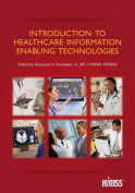 Introduction to Healthcare Information