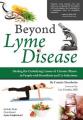 Beyond Lyme Disease