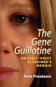 The Gene Guillotine