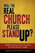 Will the Real Church Please Stand Up?
