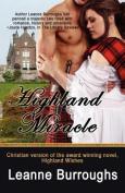 Highland Miracle