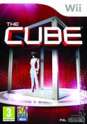 The Cube [Region 2]