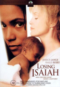 Losing Isaiah [Region 4]