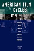 American Film Cycles
