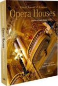 Great Grand & Famous Opera Houses