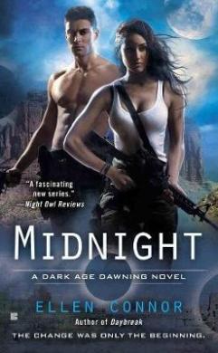 Midnight: A Dark Age Dawning Novel