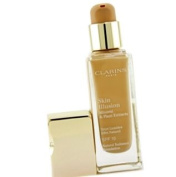 Skin Illusion Natural Radiance Foundation SPF 10 - # 105 Nude, 30ml/1.1oz