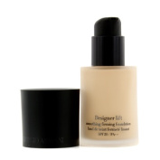 Designer Lift Smoothing Firming Foundation SPF20 - # 4, 30ml/1oz