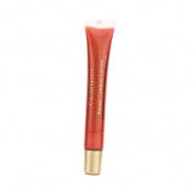 Colour Quench Lip Balm - #02 Peach Nectar, 15ml/0.5oz