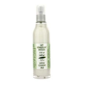 Gentle Cleansing Milk, 150ml/5oz